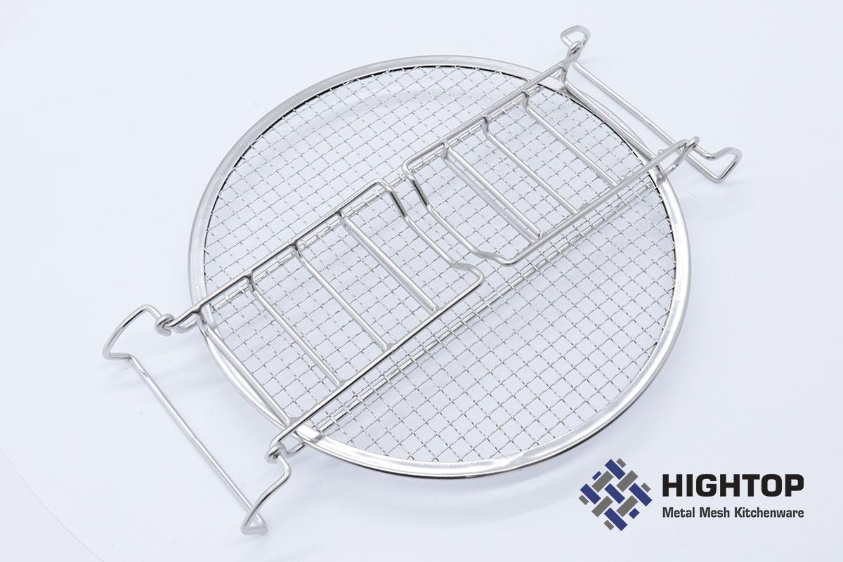 dehydrator rack for ninja foodi
