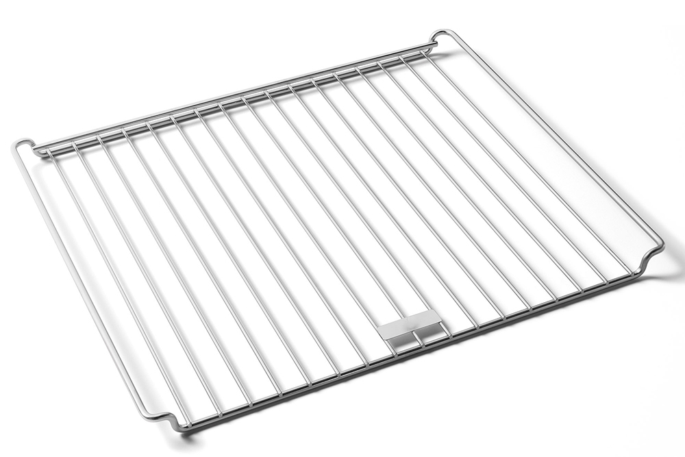 oven grill rack