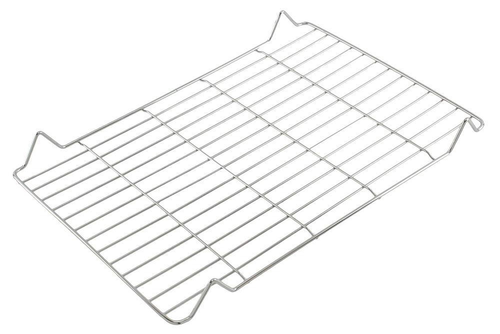 wire oven rack