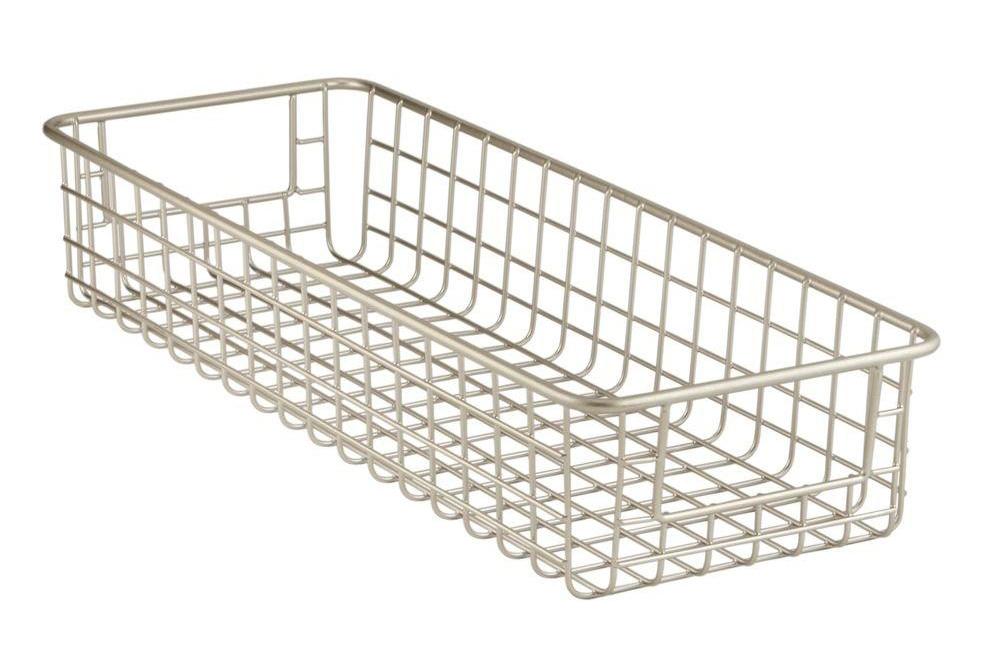 kitchen wire basket